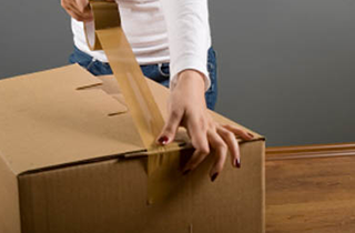Packing Supplies | A Storage Place of Casa Grande | Casa Grande, AZ | (520) 836-6080